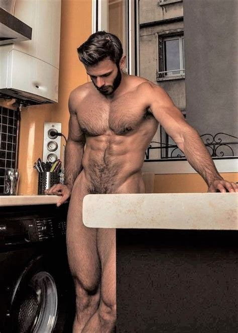 naked hairy bearded men sexy babes wallpaper