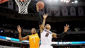 Derrick Gordon, UMass basketball player, becomes first ...