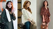 《夫婦的世界》韓素希揹的Michael Kors包爆紅!被稱為女神御用款,連潤娥、陳庭妮與侯佩岑都拿過   Vogue Taiwan
