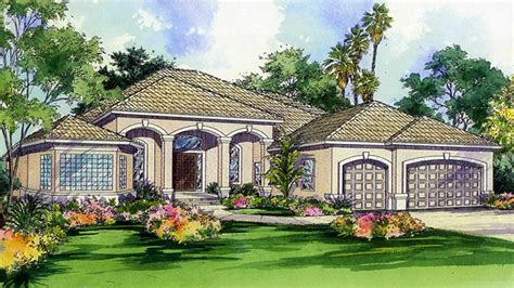 luxury house plans luxury house floor plans luxury homes house plans luxury
