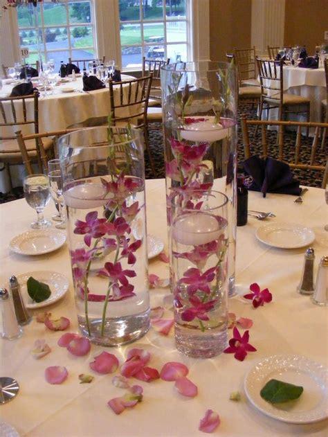 pinterest do it yourself wedding centerpiece table