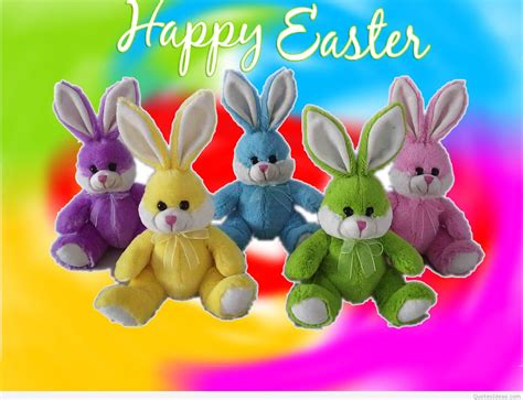 happy easter pics hd  wallpapers quotes