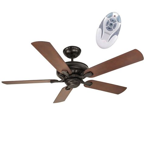 ceiling fans with remote ceiling fan remote iphone reset bathroom exhaust fan kit