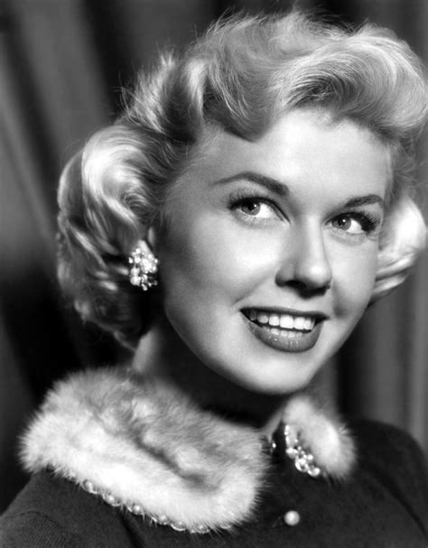 Hairstyles Of 1950s by 1950s Hairstyles 50s Actresses Hair