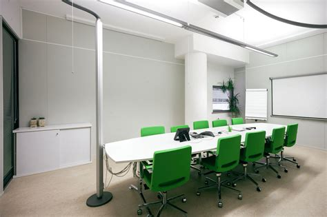 how to do furniture schneider electric office inspiration meeting solutions martela