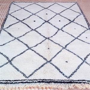 artisanat marocain de marrakech quand les berberes With acheter un tapis