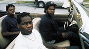 14 Essential Hip Hop Movies | IndieWire
