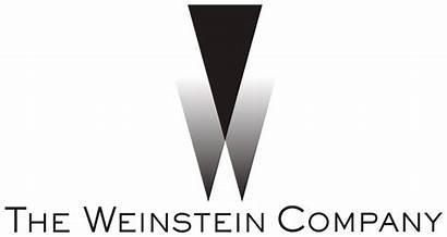 Weinstein Company Miramax Harvey Wikipedia Trattative Totale