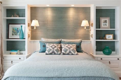 small master bedroom ideas bedroom bathroom alluring small master bedroom ideas for modern bedroom design with small
