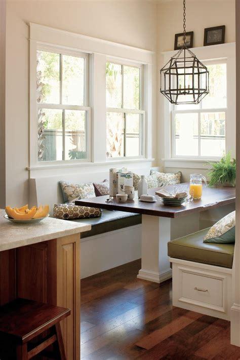 galley kitchen with breakfast nook breakfast nook with galley kitchen kitchen contemporary 6782