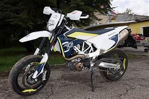 125ccm Motorrad Supermoto : husqvarna sm 125 s bilder und technische daten ~ Kayakingforconservation.com Haus und Dekorationen