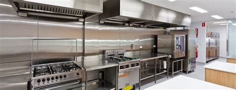 cuisine kitchen restaurant kitchen equipments cookman kitchen equipments