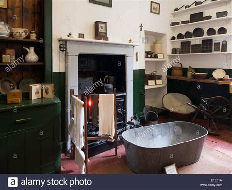 pictures of old fashioned kitchens home design