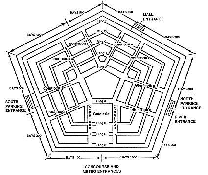 walk out basement floor plans pentagon floor plan search floor plans