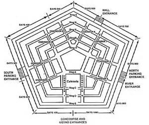 floor plan search pentagon floor plan search floor plans