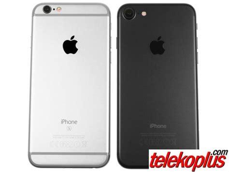 iphone 7 cena apple iphone 7 128gb jet black cena 685 na akciji prodaja