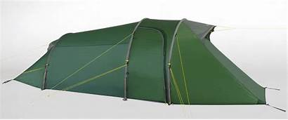 Tent Camp Tips Tents Expert Tatonka Particularly