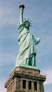 FREE IMAGES - B... Liberty
