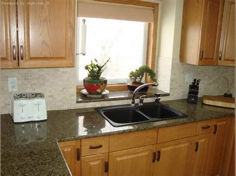 Countertop That Looks Like Granite by 375 Best Images About Formica On Oak Cabinets
