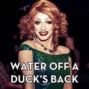 20 best Jinkx Monsoon images on Pinterest | Jinkx monsoon ...