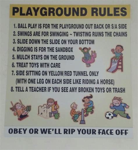 playground 417 | YQqYp8O