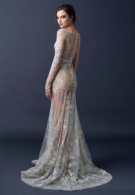 the salzburg dress bronze gold pale yellow lace ages3 to hello may paolo sebastian the sleeping garden