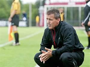Maryland men's soccer coach Sasho Cirovski suspended for ...