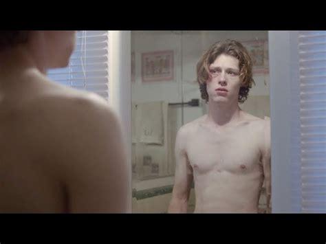 pretty boy award winning lgbt short film  phimcom