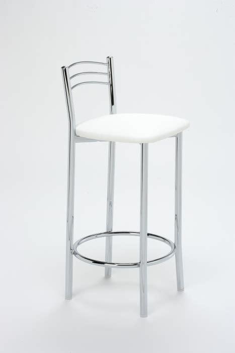 chaise hauteur assise 60 cm chaise hauteur assise 60 cm maison design bahbe com