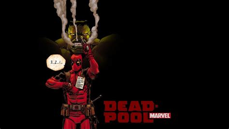deadpool wallpaper  hd google search deadpool