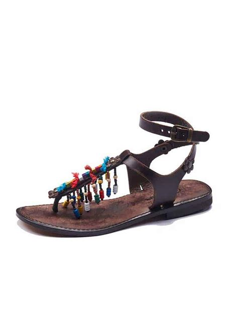 colorful sandals colorful sandals best s sandals sandals