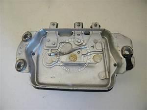 1956 1962 Corvette Used Orig 1119001 Delco Remy Voltage