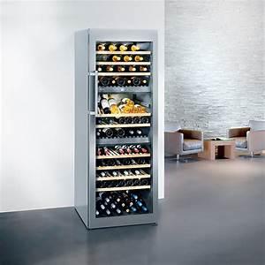 Cave De Service : les diff rents types de caves vin ~ Premium-room.com Idées de Décoration
