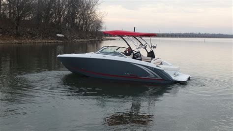 Arrowhead Boat Sales by Arrowhead Boat Sales Boats For Sale Boats