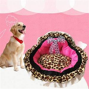 Amazon, Com, Pet, Nest, Kennel, Mat, Cute, Princess, Bed, Detachable, Easy, To, Clean, Plush, Winter, Warmth