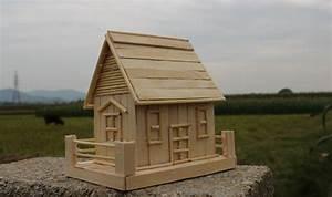 Comment Faire Une Maison : comment faire une maison en utilisant des b tons de ~ Dallasstarsshop.com Idées de Décoration