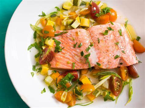 speedy seafood recipes  hectic weeknights  eats