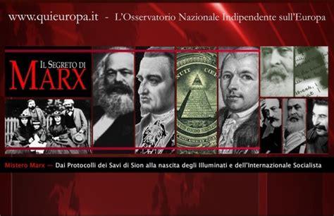 gli illuminati oggi filosofia e logos