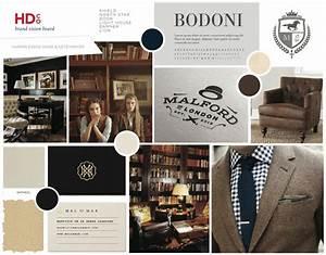 Was Ist Ein Moodboard : wie du ein moodboard f r deine marke erstellst 99designs ~ Markanthonyermac.com Haus und Dekorationen