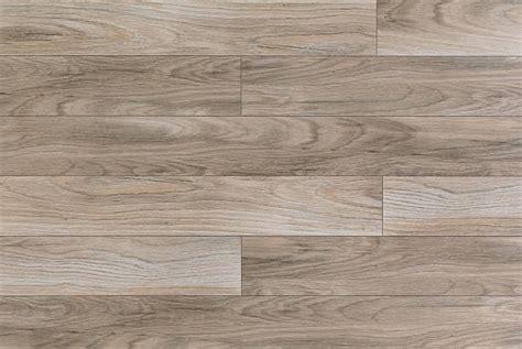 and grey kitchen ideas wood floor texture seamless planks 4 modernist snapshoot
