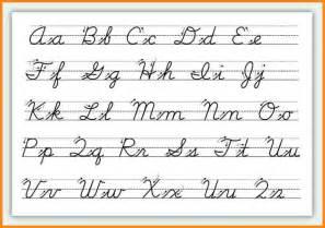 fractions worksheet grade 7 6 printable cursive alphabet media resumed