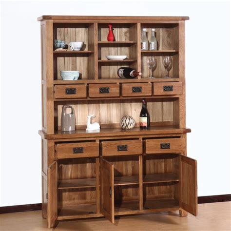 credenza moderna ikea legno credenza grande armadio armadi cucina moderna e