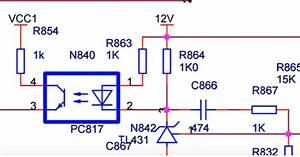 Electro2017  Descargar Diagrama Fuente Conmutada Hisense