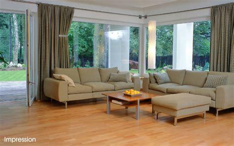 Home Staging Salzburg by Villa Apartment 136 M 178 254 M 178 Garden In