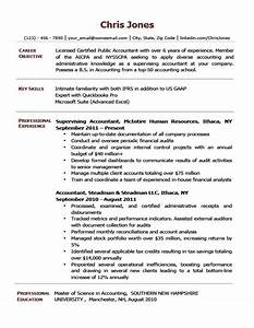 40 basic resume templates free downloads resume companion With free resume samples download