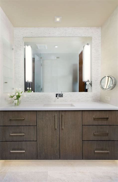 Best Bathroom Colors 2014 by Trends For Bathroom Design In Top American Home 2014 2017