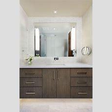 10 Top Bathroom Design Trends For 2016  Building Design