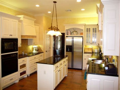 white kitchen cabinets with yellow walls 8 best images about ideas for the house on 2095
