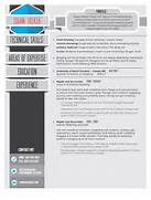Amazing Resume Templates Quality Inspector IR11 Resume Example Canton High How I Scored My Dream Job At 23 How You Can Too A High Quality Resume Will Focus Not Just On The Positions