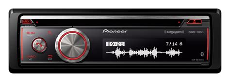cd player für auto car cd players images pioneer electronics usa